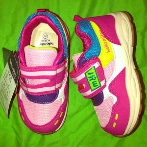 Other - Cute Kids Shoes